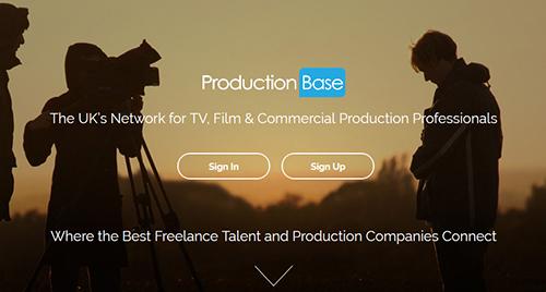 production_logo